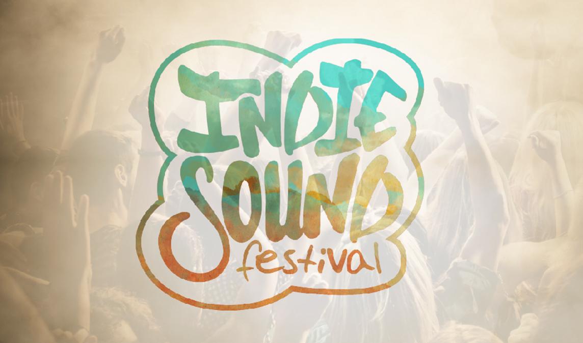Indie Sound cabecera