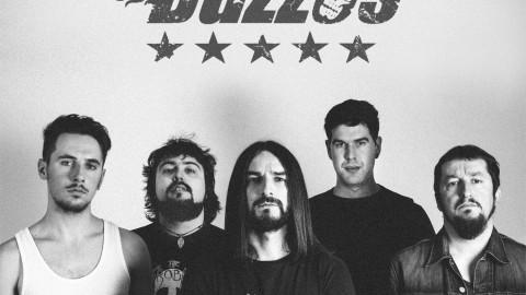 THE BUZZOS PROMO 2015-1