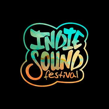 indiesquare-01