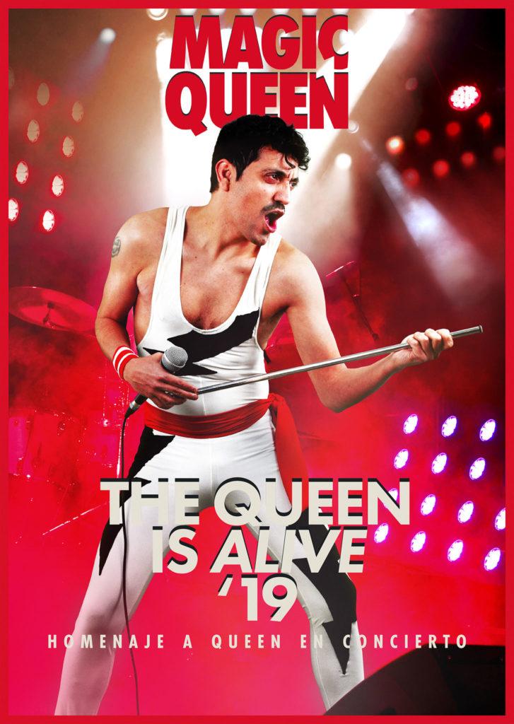 magic-queen-alive