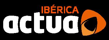 Actua Ibérica